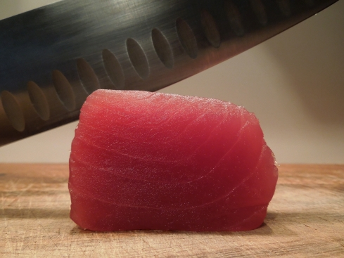 tuna4