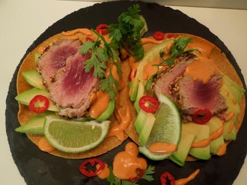 tuna7