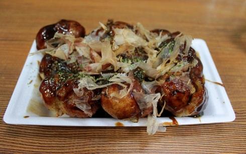 tako-tora-takoyaki
